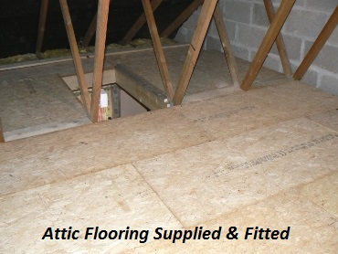 attic-flooring-cork