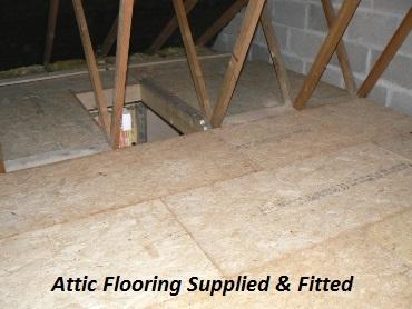 attic-flooring-cork