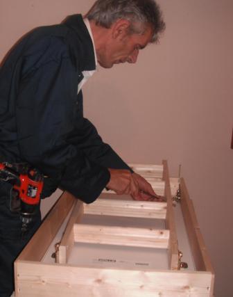 attic stairs attic ladders attic flooring